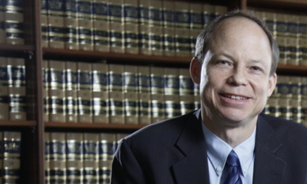 Image result for Aaron Persky