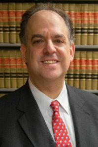 Ted Frank, Center for Class Action Fairness