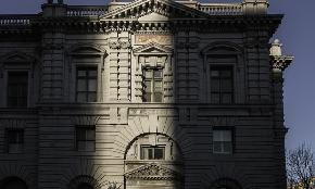 Ninth Circuit Adopts MeToo Recommendations Against Sexual Harassment