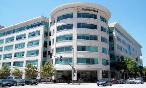 Judge Sanctions OneWest Treasury Secretary Mnuchin's Former Bank for 'Frivolous' Foreclosure