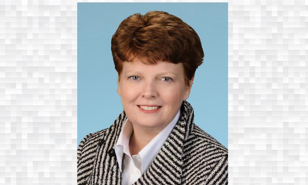 Cheryl Schreck