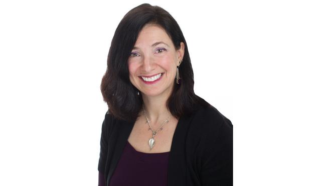 Gina M. Roccanova of Meyers Nave Riback Silver & Wilson.