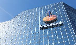 Rabobank Subsidiary Forfeits 368M in Money Laundering Probe