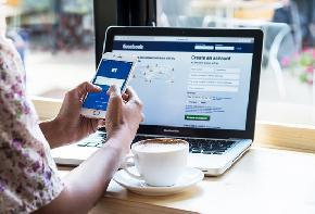 Facebook Loses Bid to Get Biometrics Suit Tossed on 'Spokeo' Grounds