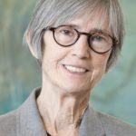 Elizabeth Cabraser of Lieff Cabraser Heimann & Bernstein