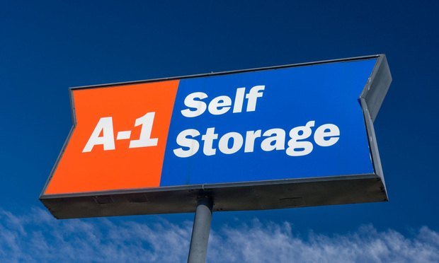 Thank you for sharing! & Self-Storage Companyu0027s u201cProtection Planu201d Was Not Insurance Subject ...