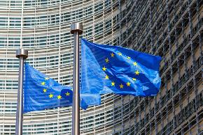 3 Ways the GDPR Will Change How Legal Professionals Work