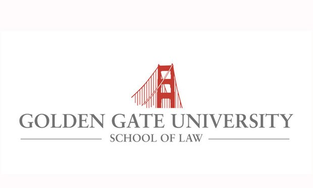 ABA Warns Golden Gate Law School About Low Bar-Pass Rates