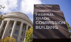 In Expanded Uber Settlement FTC Hammers Home Security Message
