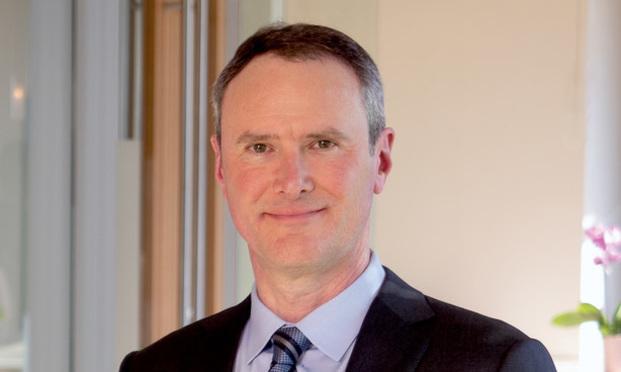 Orrick Snags Weil Gotshal's Patent Litigation Co-Chair