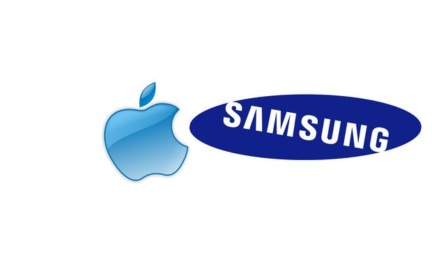 Apple Wants $1 Billion From Samsung In Damages Retrial