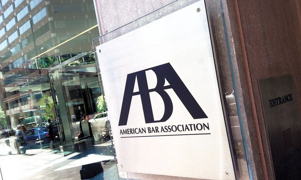 Not All Law Schools Created Equal: Appellate Court Finds ABA-Accreditation 'Meaningful' Measure of Quality