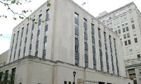 L A Immigration Judge: 'Independence of Immigration Judges is Under Siege'