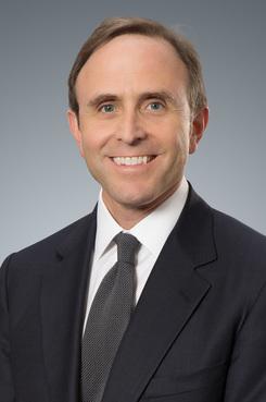 Quinn Emanuel Adds Irell & Manella Entertainment Litigator ...