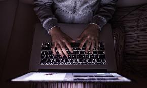Despite 'Constitutional Error ' 9th Circuit OKs Evidence From Child Porn Warrant