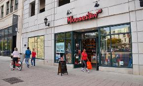 Retailer Moosejaw Hit With Class Action for 'Wiretapping' Website Users