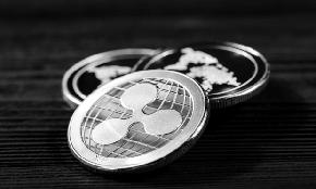 Ripple Labs Bumps Up XRP Security Suit to Federal Court