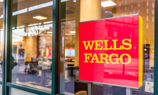 Objectors Appeal 142 Million Settlement Over Wells Fargos Fake