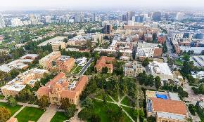 In UCLA Stabbing Case Appellate Court Puts University on the Hook for Protecting Students