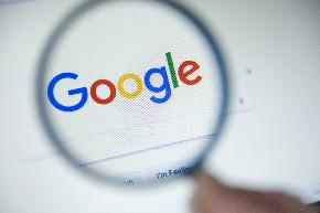 Google Scores Major Victory in 'Right to Be Forgotten' Case in Europe