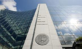 Big Law Tech Heavy Hitters Call on SEC to Allow E Signatures