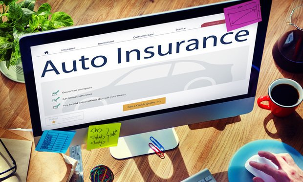 Auto Policy Did Not Cover Stigma Damages California District