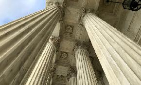 In 5 4 Split US Supreme Court Rejects Challenge to California's COVID 19 Restrictions on Religious Services
