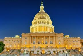 U S House Members Introduce Bill to Allow Cannabis Banking
