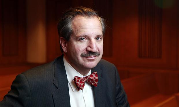 U.S. Magistrate Judge Joseph Spero, Northern District of California