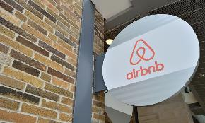 EU Court Finds Airbnb Shouldn't Fall Under Rules for Real Estate Agents