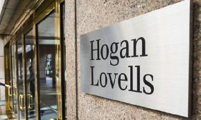Hogan Lovells Adds Ex Federal Prosecutor SEC Enforcer in LA