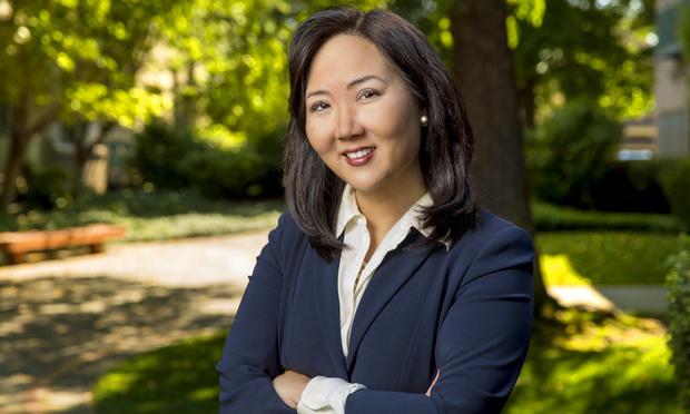 Marisa Chun