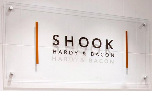 Shook Snags Sidley Trio to Launch Los Angeles Office | The
