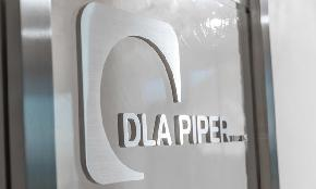 DLA Piper's California Expansion Has Not Slowed Down