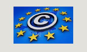Will the EU's New Copyright Law Bring Clarity or Chaos