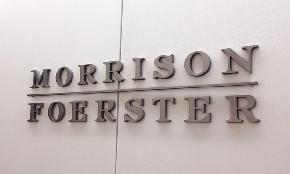 Morrison & Foerster Opens Miami Office with Greenberg Traurig Hires