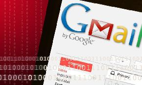 Google Wins Ruling from Top EU Court Over Germany's Bid to Regulate Gmail