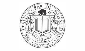 California Bar Jumps Back Into the Regulatory Sandbox