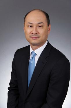 Jonathan Ko.