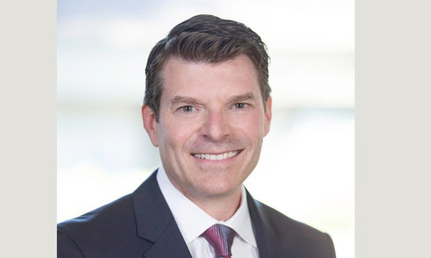 Westlake Legal Group Leif-King-Article-201908191528 Baker McKenzie Takes Skadden's Corporate Leader in Silicon Valley