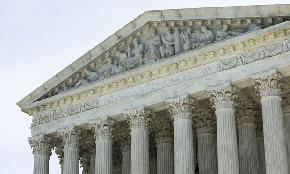In Church Case California Asks SCOTUS to Back COVID 19 Curbs on Gatherings