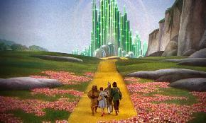 Wizard of Oz Music Piracy Lawsuit Adds Two New Plaintiffs