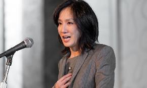 Former USPTO Director Michelle Lee to Head Amazon Web Services AI Unit