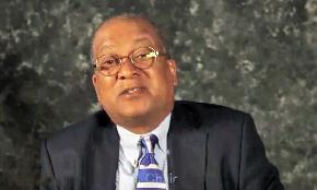 Appeals Judge Jeffrey Johnson Is Ordered Removed Over Sexual Misconduct