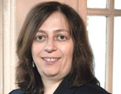 Ellen Relkin