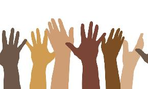In House Law Firm Professionals: A Business Case for Diversity and Inclusion Is Not Enough