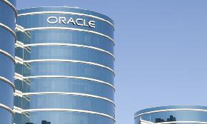 Women 'Will Work Harder for Less Money': Former Oracle Employee Testifies in DOL Suit