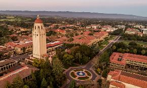 Stanford Releases Simpson Thacher's Review of College Admissions Scandal