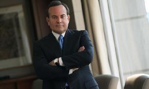 WiLAN Scores 85M Patent Verdict in Retrial With Apple