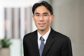 Morrison & Foerster Brings PTAB Judge Alex Yap Back Into the Fold